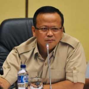 Menteri Edhy Prabowo Gagas 'Lebaran Ikan', Apa Itu?