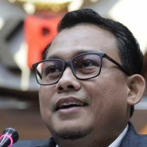 Geledah Lima Lokasi, KPK Sita Sejumlah Dokumen Terkait Kasus Bupati Kutai Timur