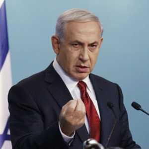 Benarkah Israel Negara Apartheid?