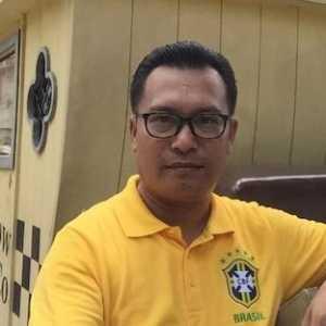Iwan Sumule Cium Ada Konspirasi Loloskan Djoko Tjandra Masuk Indonesia