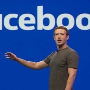 Zuckerberg Meyakini Gerakan Boikot Iklan Tidak Akan Lama, Para Pengiklan Akan Kembali Padanya