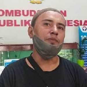 Relawan Jokowi: Seharusnya Presiden Konsisten Dengan Ucapannya Mau Bubarkan Lembaga Negara, Kok Malah Nambah Lagi