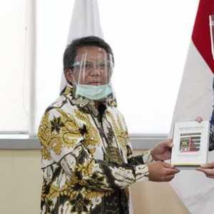 PKS Tak Ambil Pusing Dengan Pernyataan Djarot Tolak Berkoalisi Di Pilkada