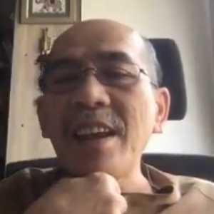 Faisal Basri: Kalau Banyak Kotak Kosong Enggak Usah Pilkada, Arisan Saja!