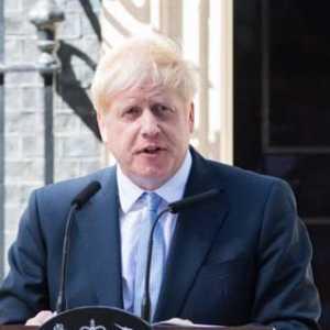 Selain Trump, PM Boris Johnson Juga Keukeuh Ingin Buka Semua Sekolah Di Inggris