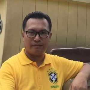 Iwan Sumule: Ironi Negeri +62, Yang Dikecilkan Angka Bukan Kematiannya