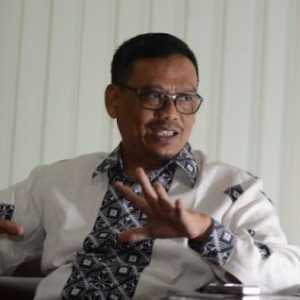 PKS: Penghapusan Pelajaran Sejarah Berbahaya Dan Tidak Relevan