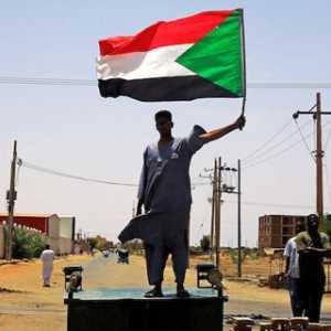 Mengapa Sudan Perlu Melakukan Normalisasi Hubungan Dengan Israel?