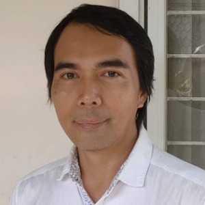 Gde Siriana: Kebohongan Jokowi Akan Berbuntut Ditinggalkan Dunia Internasional