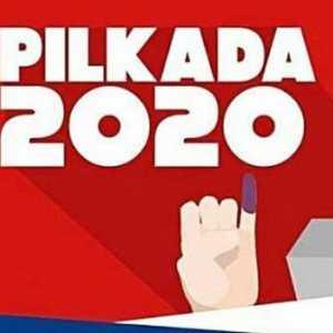Revisi Draf PKPU, Paslon Pilkada Dilarang Pasang Iklan Di Medsos