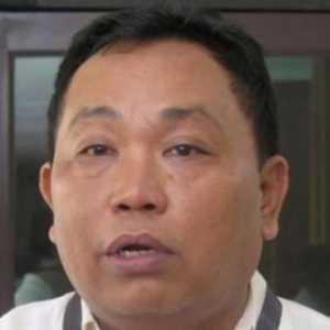 Singgung Kerusuhan Mei 1998, Arief Poyuono Tidak Ingin Prabowo Digoreng Isu Pelanggaran HAM Saat Pilpres