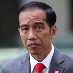 Survei Indokator: Tingkat Kepuasan Kinerja Pemerintah Jokowi Per September Capai 66 Persen