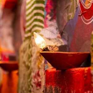 Jutaan PNS Di India Berbahagia, Pemerintah Beri Pinjaman 135 Dolar AS Jelang Perayaan Diwali