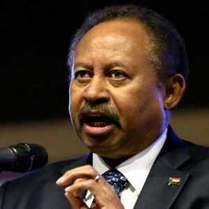Akhirnya Sudan Resmi Jalin Normalisasi Dengan Israel, Lagi-lagi Karena Amerika