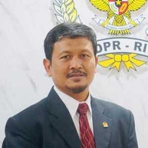 Amin AK Desak Pemerintah Buat Skala Prioritas PMN Untuk BUMN