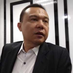 Sufmi Dasco: Menurut Islam Penangkapan Edhy Prabowo Musibah