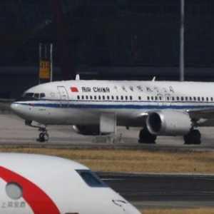 Walau Sudah Diizinkan FAA, China Masih Larang Boeing 737 MAX Untuk Terbang