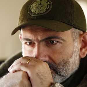 Kekalahan Perang Yang Menyakitkan: Semua Pihak Menang Banyak Di Nagorno-Karabakh, Kecuali Armenia
