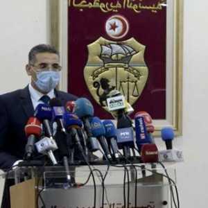 Diusir Prancis Karena Terkait Terorisme, Tunisia Bersedia Menerima Kembali Warganya Dengan Sejumlah Syarat