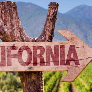 Kasus Covid Mulai Terkendali, California Longgarkan Aturan Tinggal Di Rumah