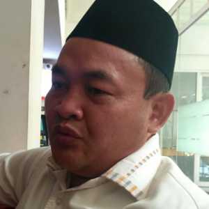 Presidium 212 Dorong Bareskrim Tuntaskan Rekomendasi Komnas HAM