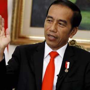 2020 Gelap, Mardani: Semoga Tahun 2021 Jokowi Lebih Persuasif Pada Lawan Politiknya
