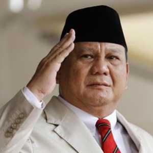 Soal Mitos 08 Pada Prabowo Subianto, Pengamat: Siapapun Yang Unggul Di 2024, Dia Akan Menang