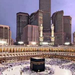 Wanti-wanti, Jamaah Calon Haji 2021 Harus Segera Divaksin Covid-19
