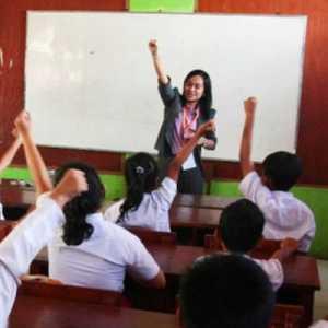 Ikatan Dokter Anak Indonesia Tidak Sepakat Sekolah Dimulai Juli, Ini Alasan Dan Rekomendasinya