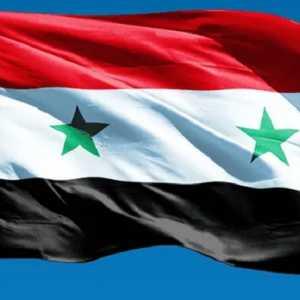 Bantah Gunakan Bom Klorin, Pemerintah Suriah: Laporan OPCW Dibuat-buat