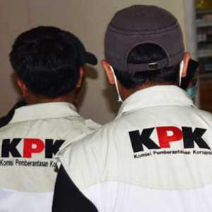 TWK Berhasil Temukan Potensi Perlawanan Terhadap Negara Di KPK