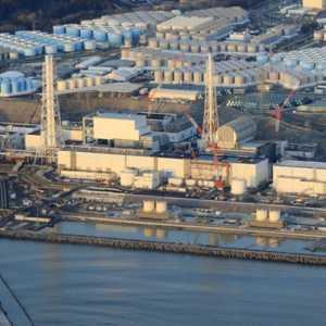 Jepang Buang Air Limbah PLTN Fukushima Ke Laut, Begini Pandangan Bapeten