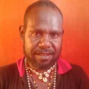 Diduga Uang Tunai Rp 600 Juta Pemkab Puncak Jaya Mengalir Ke KKB Papua, Kok Bisa?