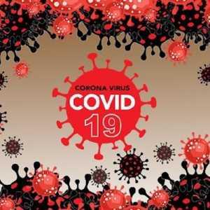 3 Varian Virus Corona Telah Masuk Jakarta