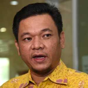 Pimpinan Komisi VIII DPR: Selama Dana Pendaftaran Tidak Ditarik, Status Calon Jemaah Haji Tidak Gugur