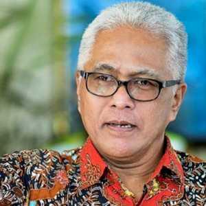 Guspardi Gaus: Pernyataan Gus Yaqut Tendesius, Menafikan Peran Wakil Kelompok Islam Lainnya